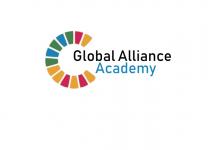 Global Alliance Academy